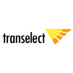 transelect