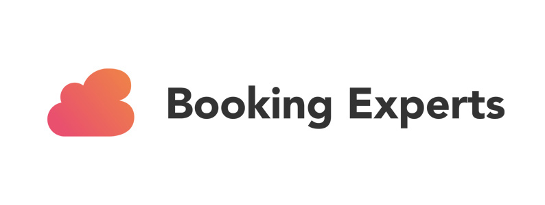Logos_Booking experts