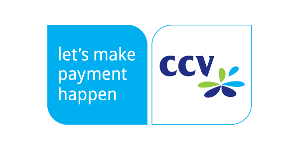 Logos_CCV