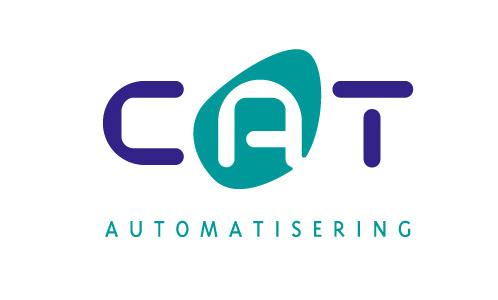 Logos_Cat
