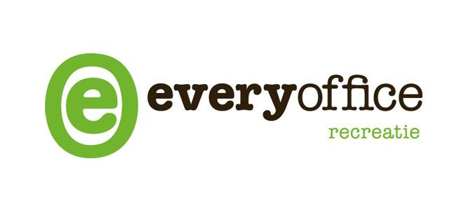 Logos_Everyoffice