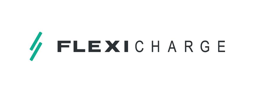 Logos_Flexicharge