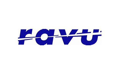 Logo Ravu
