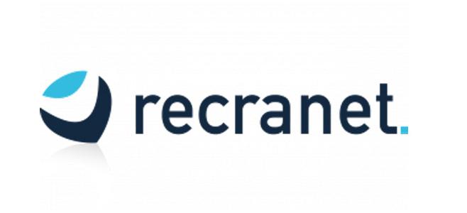 Logos_Recranet