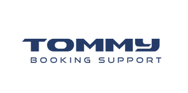 Logos_Tommy