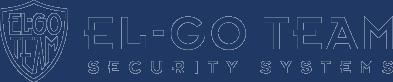 EL-GO logo-blue