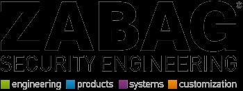 logo_zabag